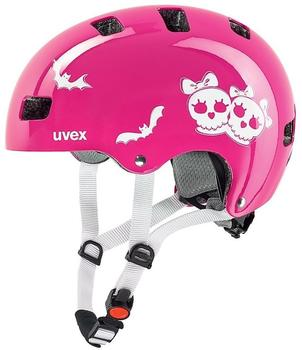 uvex-kid-3-size-55-58-cm-color-pink-white