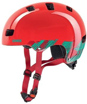 uvex-kid-3-size-55-58-cm-color-red-white