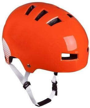 limar-fahrradhelm-360-free-ride-gr-l-57-62cm-orange-1-stueck