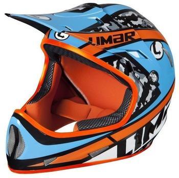 limar-fahrradhelm-dh5-carbon-free-ride-grs-55-56cm-camo-race-1-stueck