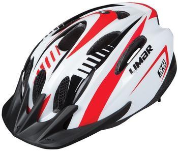 limar-fahrradhelm-540-sport-action-grl-57-61cm-rot-1-stueck