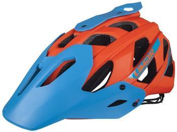 limar-fahrradhelm-949dr-free-ride-grm-55-59cm-matt-orange-blau-1-stueck