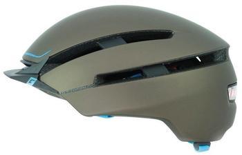 cratoni-fahrradhelm-c-loom-city-gr-s-m-53-57cm-blau-gummiert-1-stueck