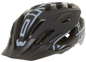 oneal-q-rl-helmet-matte