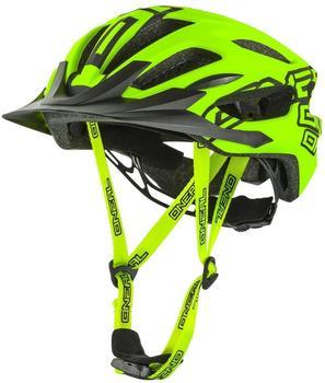oneal-q-rl-helmet-neon-yellow-gelb