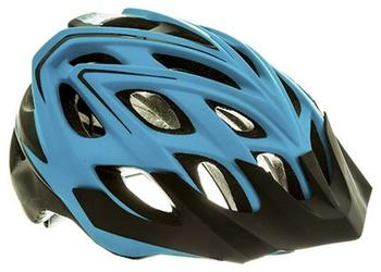 kali-chakra-plus-helm-blue-mountainbike-helm-2016