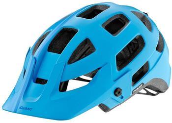 giant-rail-helmet-cyan-blue-western-mountainbike-helm-2016