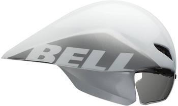 bell-helme-javelin-helmet-white-silver-team-radhelme-2016