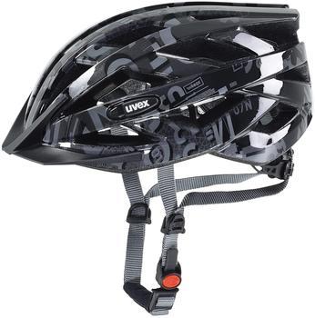 uvex-air-wing-helm-dark-black-kinderjugend-helm-2016