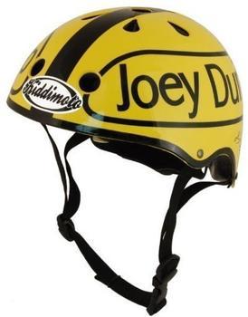 kiddimoto-helm-limited-edition-hero-joey-dunlop-m