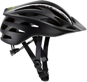 mavic-crossride-sl-elite-helmet-men-rennrad-helme-2016