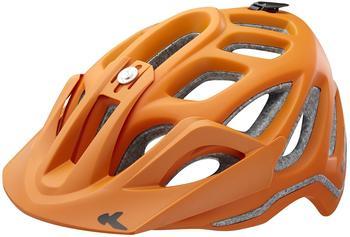 ked-fahrradhelm-trailon-m-52-58-cm