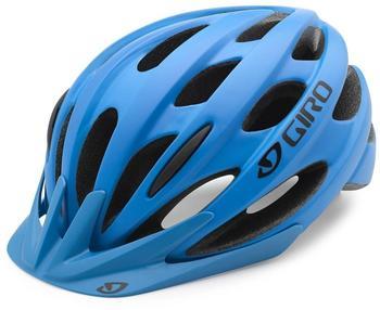giro-revel-mips-helmet-unisize-matte-mountainbike-helm-2016