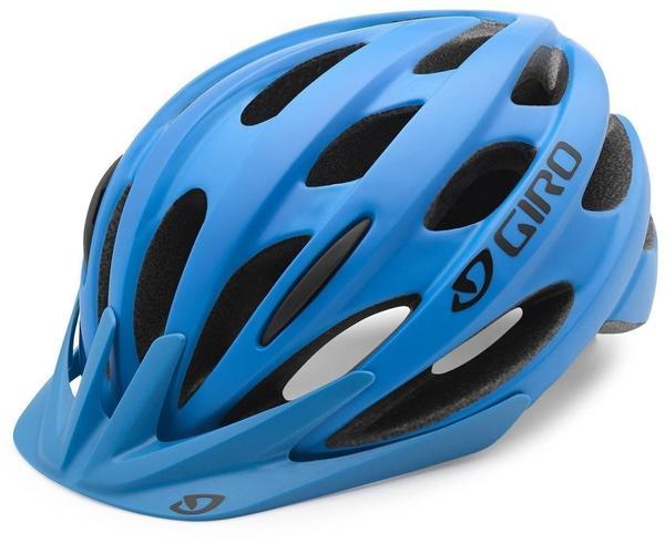 Giro Revel Mips 54-61 cm matte blue
