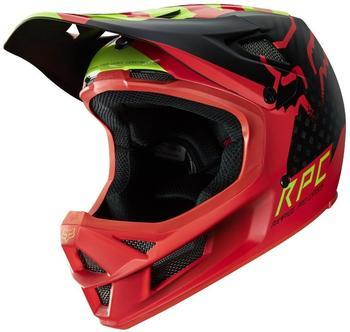 fox-rampage-pro-carbon-helmet-men-libra-downhillfullface-2016