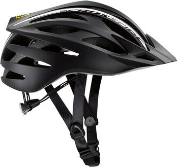 mavic-crossride-sl-elite-helmet-men-rennrad-helm-white