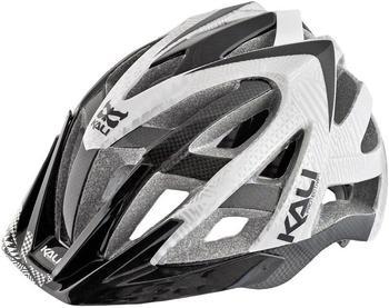kali-avita-texalium-am-white-2012-58-bekleidung-helm