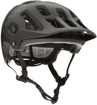 poc-tectal-helmet-uranium-mountainbike-helm-2016