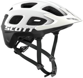 scott-vivo-helm-white-black-l