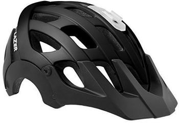 Lazer Revolution Helm black mat M