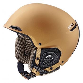 uvex-jakk-copper-black-mat-55-59