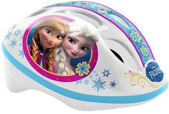 Disney Frozen Helm weiß