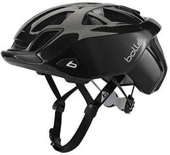 bolle-the-one-road-standard-helmet-dark-grey-rennrad-helm-2016