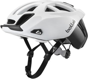 bolle-the-one-road-standard-helmet-white-rennrad-helm-2016
