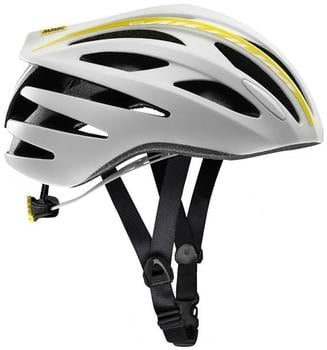 mavic-aksium-elite-57-61-cm-damen-white-colza-2016