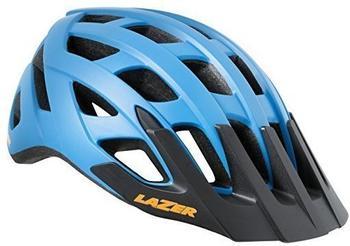 lazer-roller-helm-cyan-mat-mountainbike-helm-2016