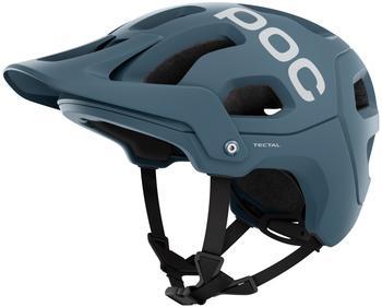 poc-tectal-helmet-hydrogen-white