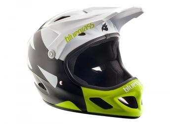 bluegrass-explicit-helmet-white-black-yellow-60-62-cm-downhillfullface-helm
