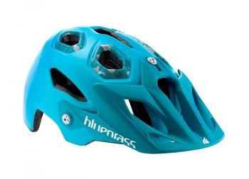 bluegrass-golden-eye-helmet-cyan-58-60-cm-mountainbike-helm