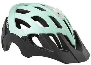 lazer-revolution-helm-mint-green-mat-52-56-cm-mountainbike-helm