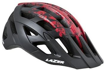 lazer-roller-helm-red-mat-52-56-cm-mountainbike-helm
