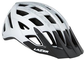 lazer-roller-helm-white-silver-mat-52-56-cm-mountainbike-helm