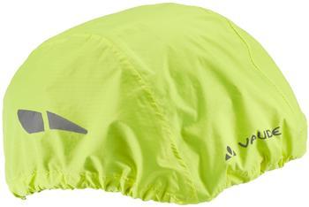 vaude-helmet-raincover-neon-yellow