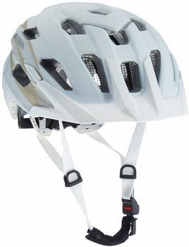 alpina-yedon-le-white-prosecco-53-57-9706112