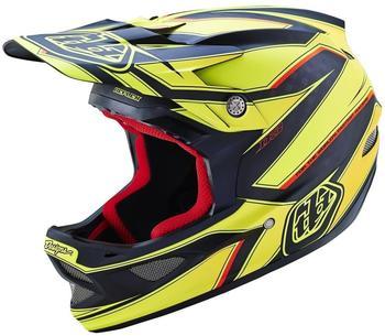 troy-lee-designs-d3-fullface-helm-reflex-carbon-yellow