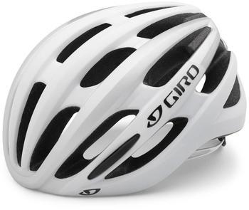 giro-foray-16-mips-helm-white-silver