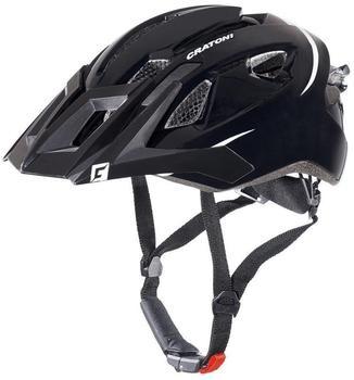 cratoni-allride-fahrradhelm-1