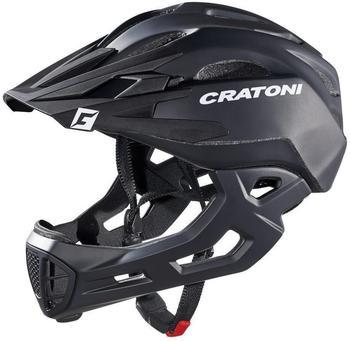 cratoni-c-maniac-matt-52-56-cm-112402b1