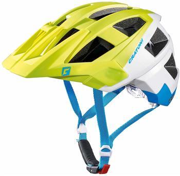 cratoni-allset-fahrradhelm-mehrfarbig-1