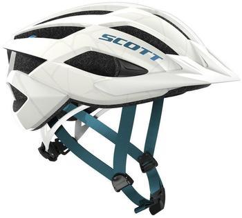 scott-arx-mtb-bikehelm-weiss-s