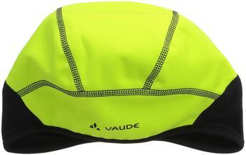 vaude-bike-windproof-cap-iii-pistachio