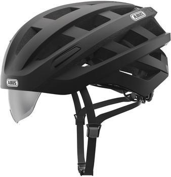 abus-in-vizz-ascent-helm-velvet-m54-58-cm