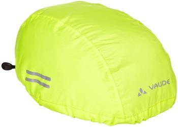 vaude-kinder-helm-regenueberzug-gelb-one-size