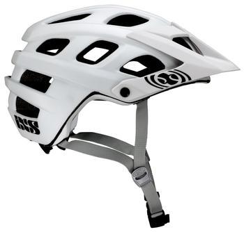 ixs-trail-rs-evo-helmet-white-58-62-cm-mountainbike-helme