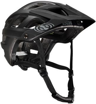 ixs-trail-rs-evo-helmet-60-62-cm-mountainbike-helme
