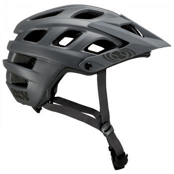 ixs-trail-rs-evo-helmet-graphite-54-58-cm-mountainbike-helme